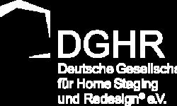 dghr_logo_unterzeile_negativ